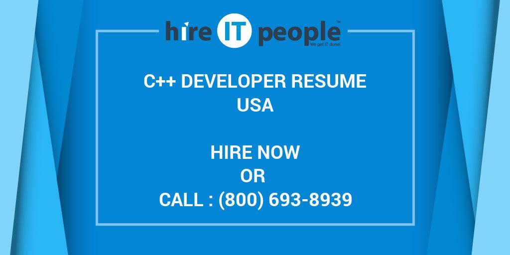 C unix resume phd iit