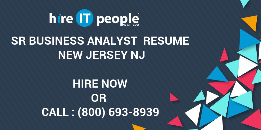 agile business analyst resumes