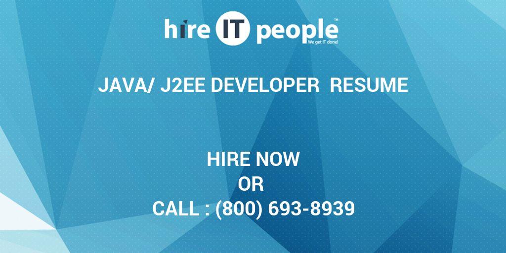 Resume rad wsad cvs clearquest cheap homework writing websites usa