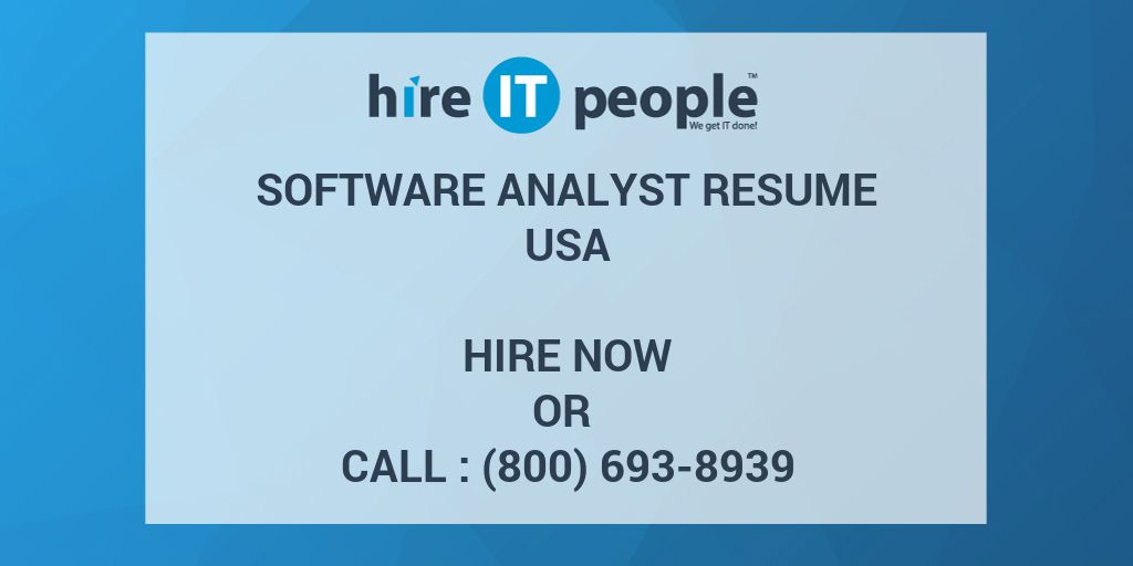 software analyst job vacancy trend for software analyst in the uk