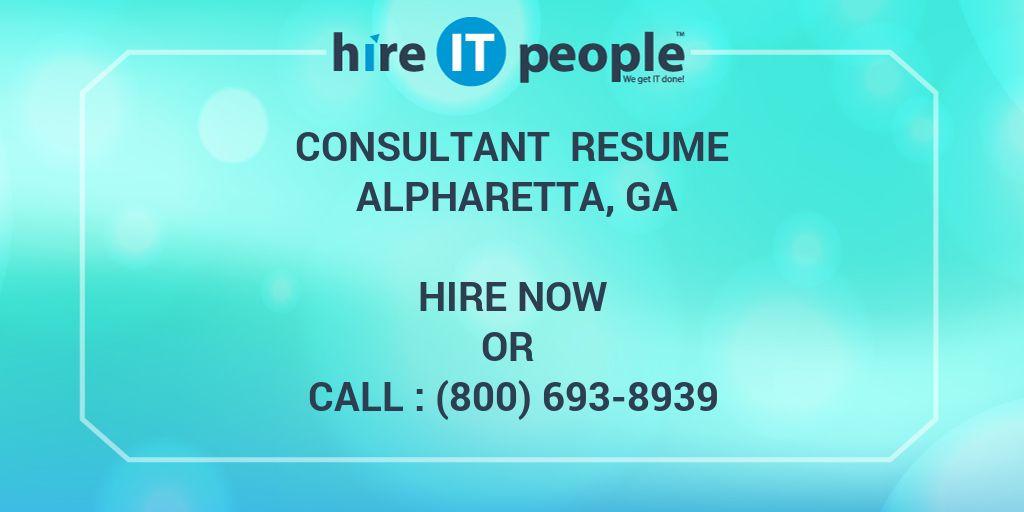 consultant resume alpharetta  ga hire it people we get it done sap mm cin configuration guide pdf sap best practices configuration guide mm