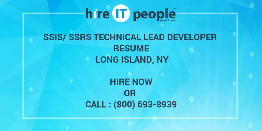 Professional resume services online long island