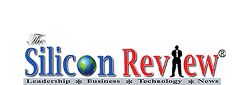 thesiliconreview Logo